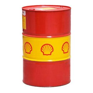 Масло SHELL Helix Ultra AM-L 5w30 (209л) в Кирове